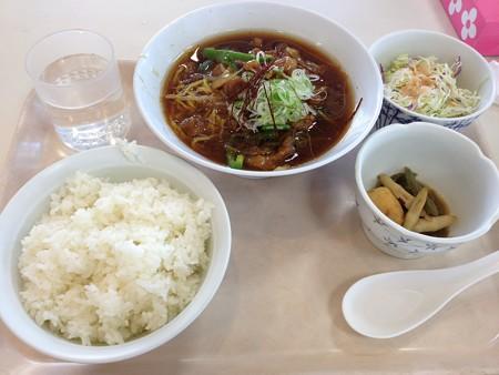 20121004昼食