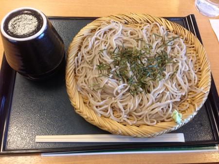 20130225昼食