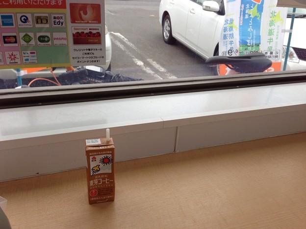 写真: 20130525厚田