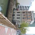 写真: 20120405納屋橋 (2)