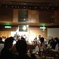 Photos: スタッフ 結婚式 iPhone4s 撮影