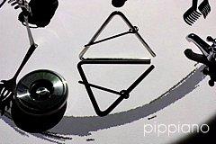 Tool's Life / plaplax・4