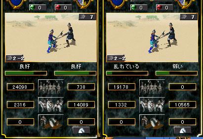 http://art19.photozou.jp/pub/5/408005/photo/37031496_org.jpg