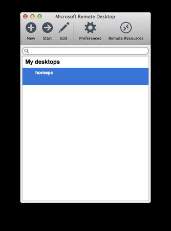 Marvericks-Microsoft-Remote-Desktop-06