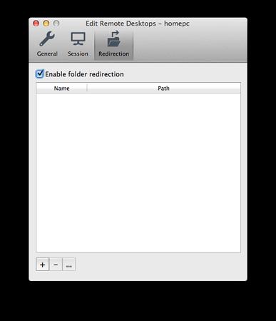 Marvericks-Microsoft-Remote-Desktop-09