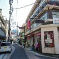 Photos: 伊東_016