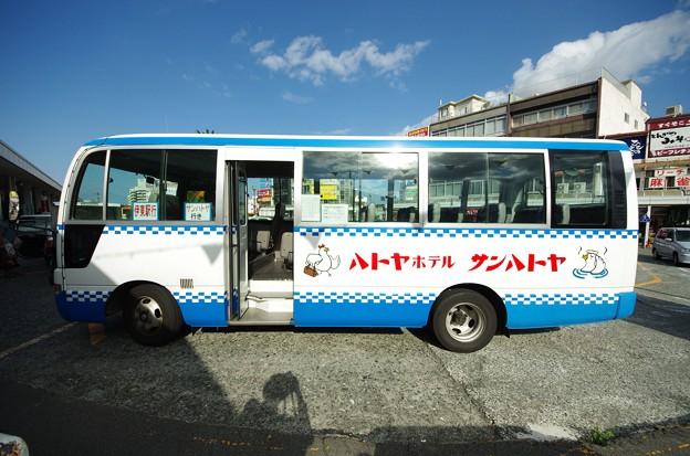 伊東_051