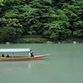 Photos: 嵐山33