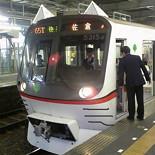 Hiroyuki19830422