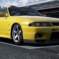 写真: Forza2