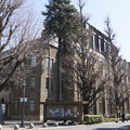 写真: 東京大学 #311