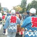 Photos: 家出たらどんちゃん騒ぎ(笑...