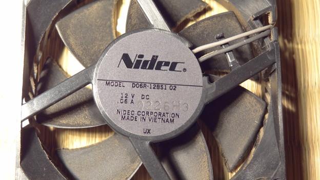 DSC03680