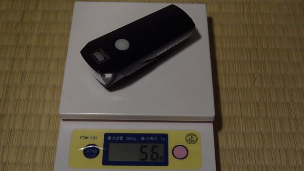写真: DSC03640