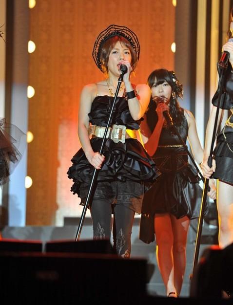 「ぱちスロAKB48」先行展示会イベント_2013.05.28-高橋みなみ2