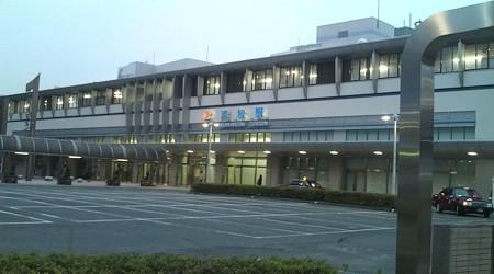 浜松到着! - 写真共有サイト「フォト蔵」