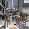 Photos: 高岡駅前