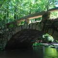 Photos: The Bridge