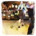 Coffee Shop 6-24-12