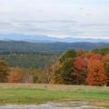 Photos: Mountains in Blue 10-7-12
