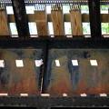 Rust Lights 6-30-12