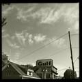 Gulf 6-17-12