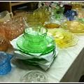 Photos: Colorful 1-19-13