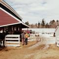 Photos: To The Farm 3-24-13