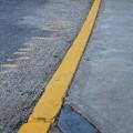 Yellow Line 4-25-13