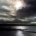 Sebago Lake Basin 5-26-13