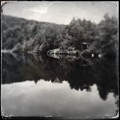 Golden Pond in B&W 6-16-13