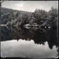 Golden Pond in B&W 6-16-13