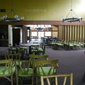Photos: Green Chairs 6-16-13