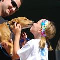 Photos: A Kiss 8-24-13