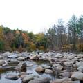 Swift River 10-12-13