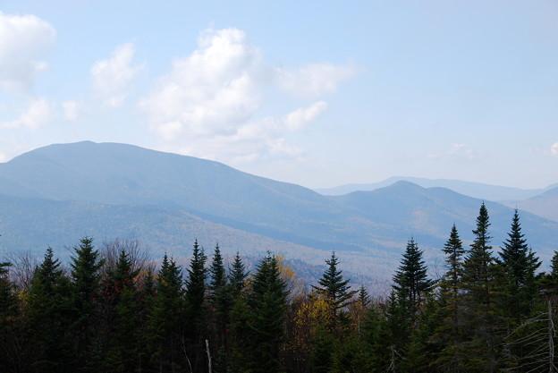The Mountains 10-12-13