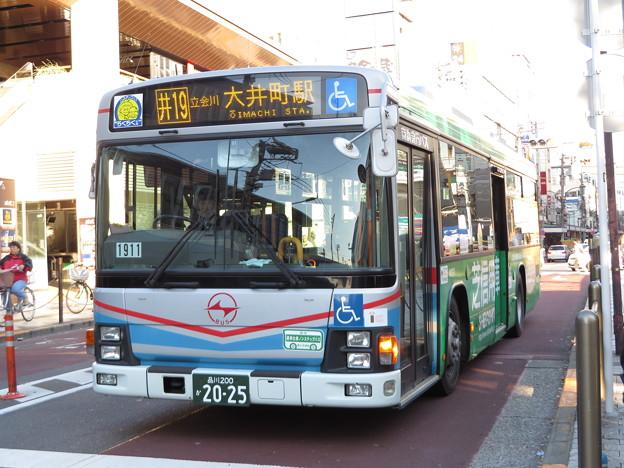 20131123 (9)