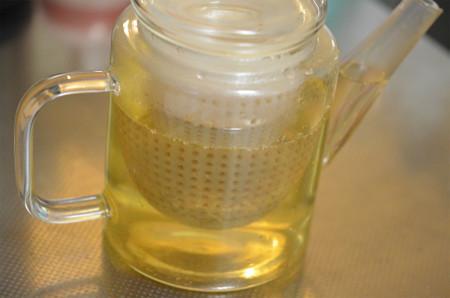 ごぼう茶 (5)