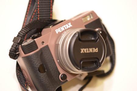 PentaxQ10 (3)