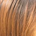 写真: 髪 (6)