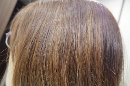 素髪 (1)