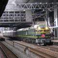 Photos: トワイライトエクスプレス「札幌行」