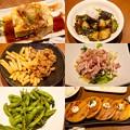 Photos: 居酒屋 金の蔵渋谷店