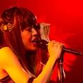 e:cho 恵比寿LIVE GATE ライブ AUD74C8557