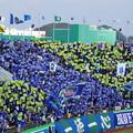 2013/10/27 大塚スポーツパーク