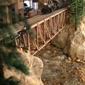 Denver & Rio Grande railroad 2