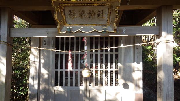 131130 琴平神社
