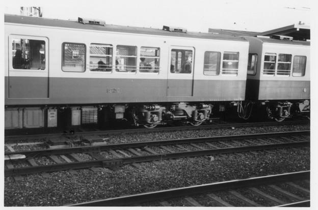京阪1900系