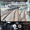 Photos: 2013_0127_110435_S