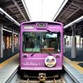 2013_0721_142329_嵐電 611